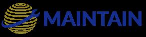 메인테인 | Maintain Corporation